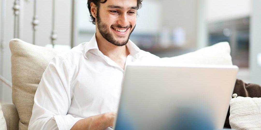 English Language Learning Online