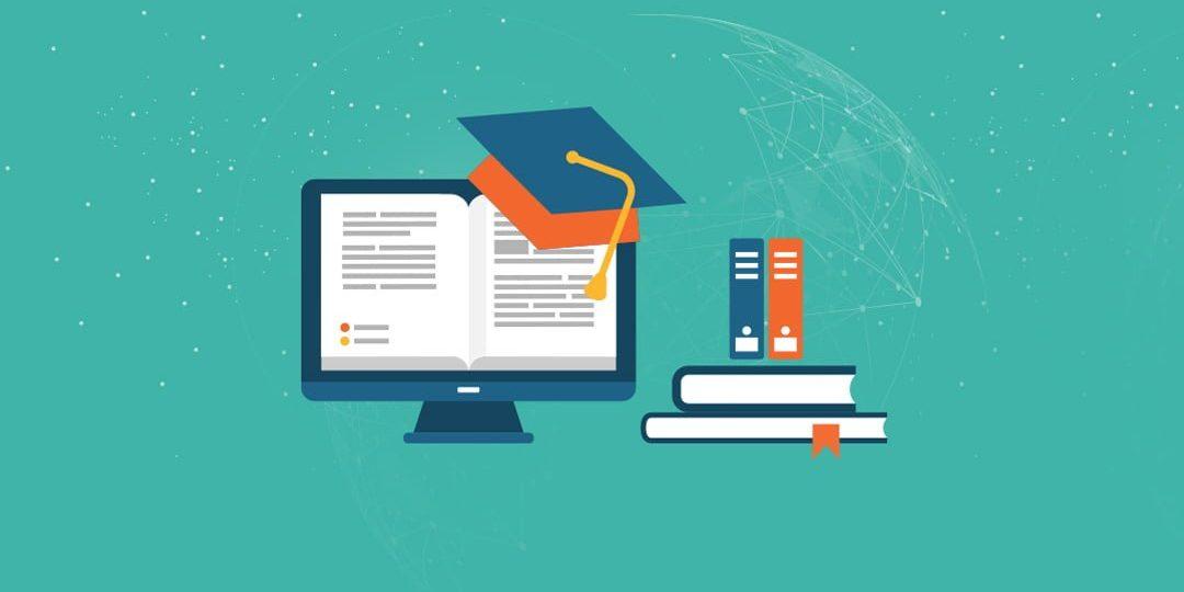 E-Learning English Teaches with Technology   Edusoft