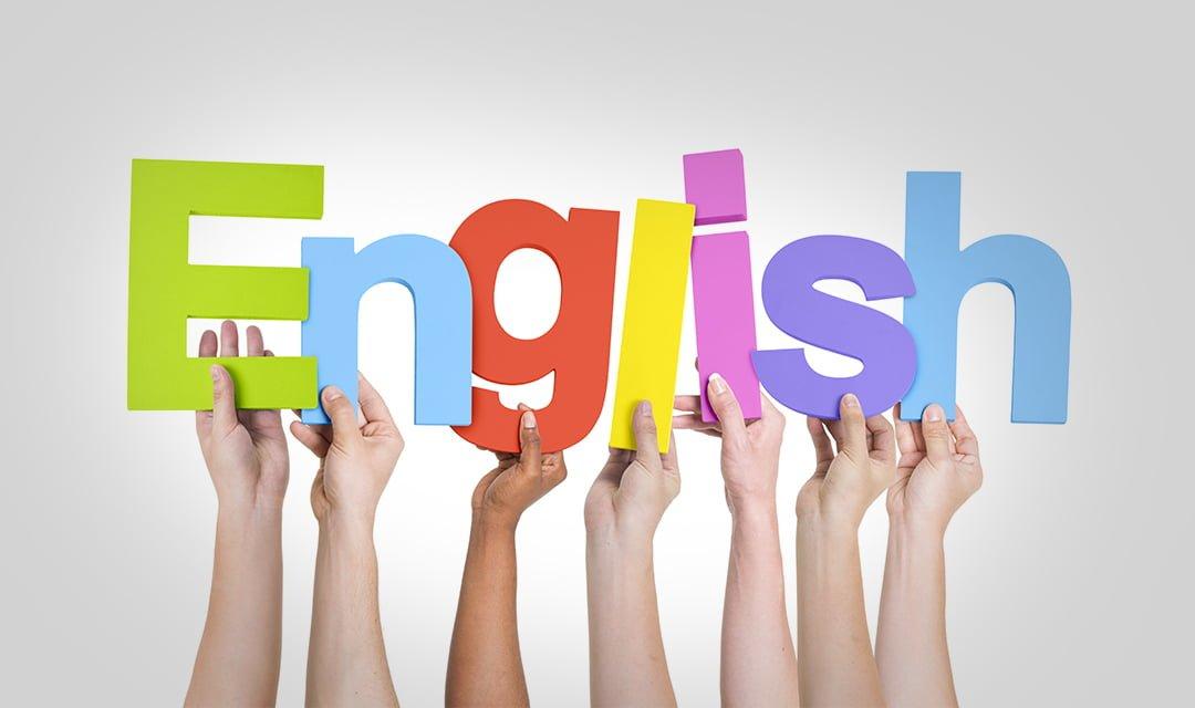 Edusoft, the English Language Learning Experts